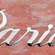 articolo-16-paride-scritta-in-acciaio-inox
