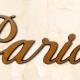 articolo-16-paride-scritta-in-bronzo