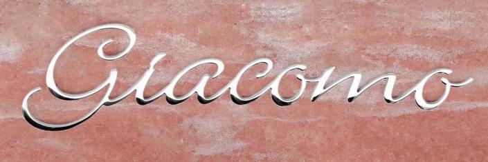 articolo-18-giacomo-scritta-in-acciaio-inox