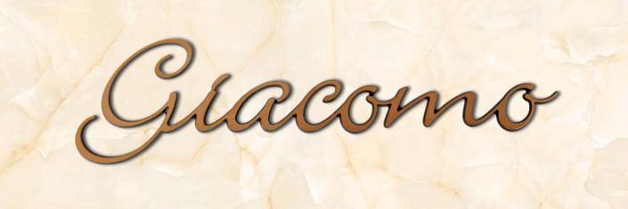 articolo-18-giacomo-scritta-in-bronzo