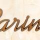 rticolo-20-carina-scritta-in-bronzo