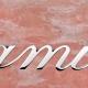 articolo-21-ramiro-scritta-in-acciaio-inox
