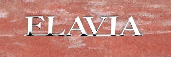 articolo-24-flavia-scritta-in-acciaio-inox