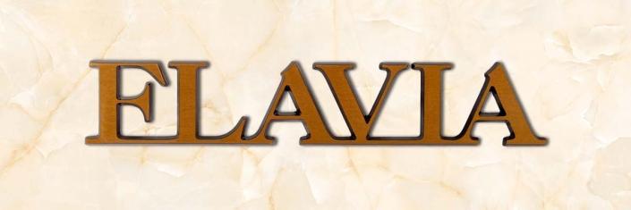articolo-24-flavia-scritta-in-bronzo