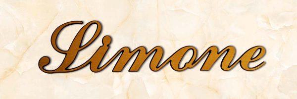 articolo-25-simone-scritta-in-bronzo