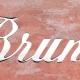 articolo-26-bruno-scritta-in-acciaio-inox
