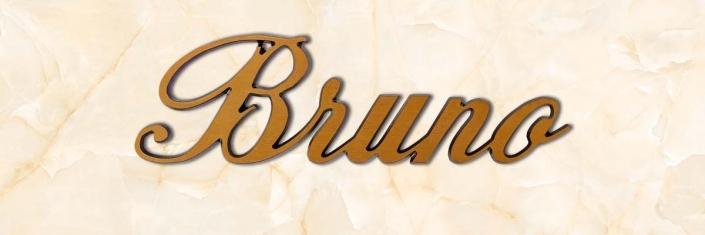 articolo-26-bruno-scritta-in-bronzo