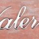 articolo-27-valerio-scritta-in-acciaio-inox