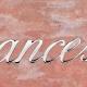 articolo-29-francesco-scritta-in-acciaio-inox