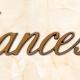 articolo-29-francesco-scritta-in-bronzo