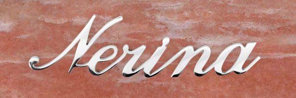 articolo-33-nerina-scritta-in-acciaio-inox