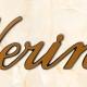 articolo-33-nerina-scritta-in-bronzo