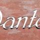 articolo-34-dante-scritta-in-acciaio-inox