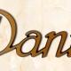 articolo-34-dante-scritta-in-bronzo