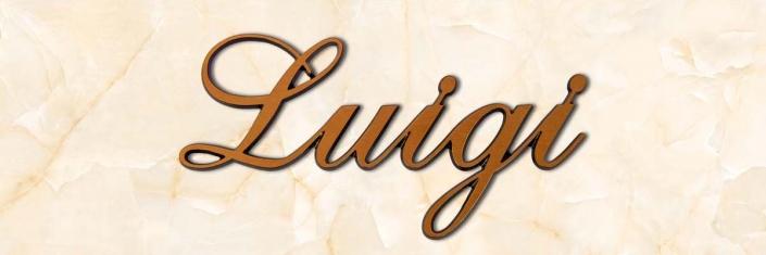 articolo-35-luigi-scritta-in-bronzo