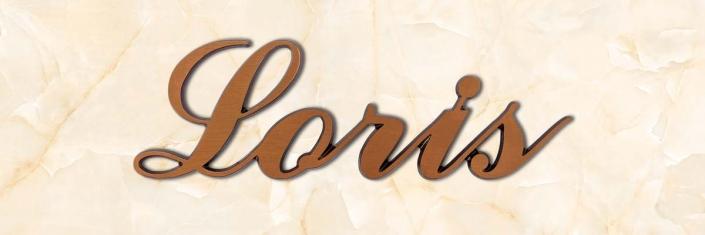 articolo-36-loris-scritta-in-bronzo