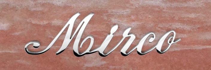 articolo-41-mirco-scritta-in-acciaio-inox