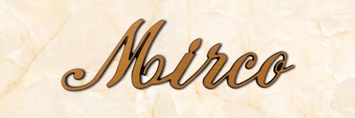 articolo-41-mirco-scritta-in-bronzo