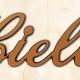articolo-46-cielo-scritta-in-bronzo