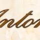articolo-48-antonio-scritta-in-bronzo