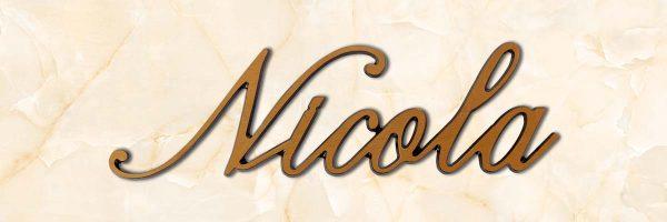 articolo-49-nicola-scritta-in-bronzo
