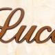 articolo-50-luca-scritta-in-bronzo