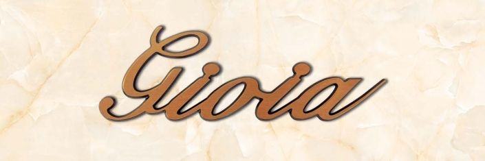 articolo-51-gioia-scritta-in-bronzo