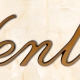 articolo-52-vento-scritta-in-bronzo