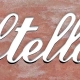 articolo-54-stella-scritta-in-acciaio-inox