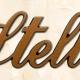 articolo-54-stella-scritta-in-bronzo