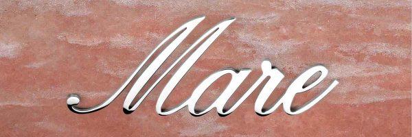 articolo-55-mare-scritta-in-acciaio-inox