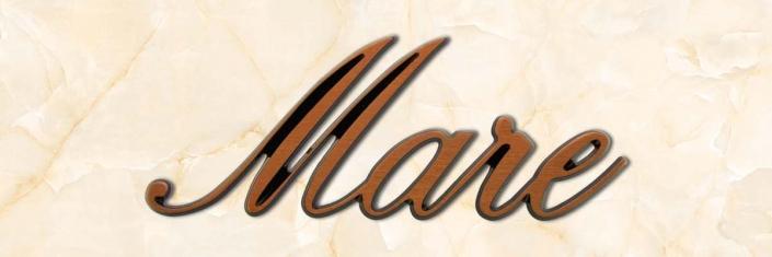 articolo-55-mare-scritta-in-bronzo