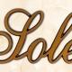 articolo-56-sole-scritta-in-bronzo