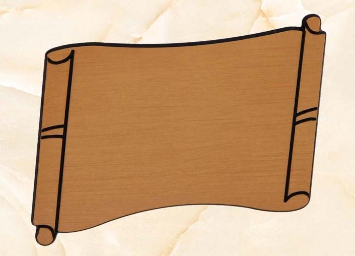 articolo-P1-BR-pergamena-in-bronzo