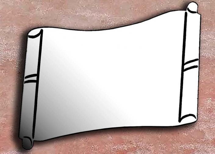 articolo-P1-IN-pergamena-in acciaio-inox