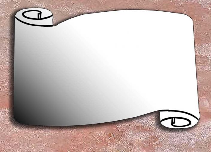 articolo-P2-IN-pergamena-in acciaio-inox