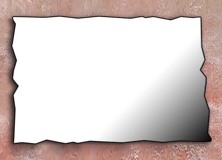 articolo-P6-IN-pergamena-in acciaio-inox