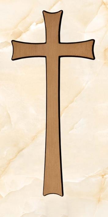 c1-br-articolo-croce-in-bronzo