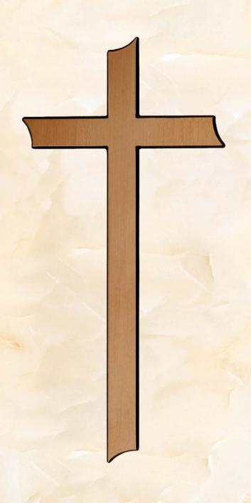 c10-br-articolo-croce-in-bronzo