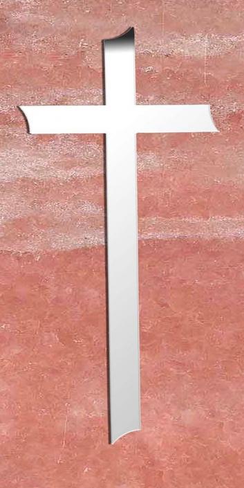 c10-in-articolo-croce-in-inox