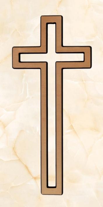 c12-br-articolo-croce-in-bronzo