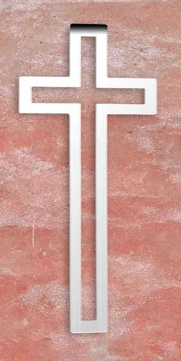 c12-in-articolo-croce-in-inox