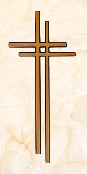 c14-br-articolo-croce-in-bronzo
