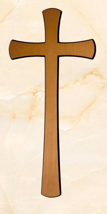 c2-br-articolo-croce-in-bronzo