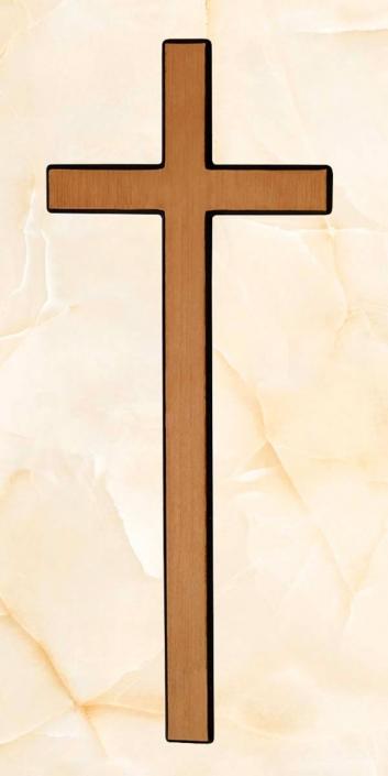 c5-br-articolo-croce-in-bronzo