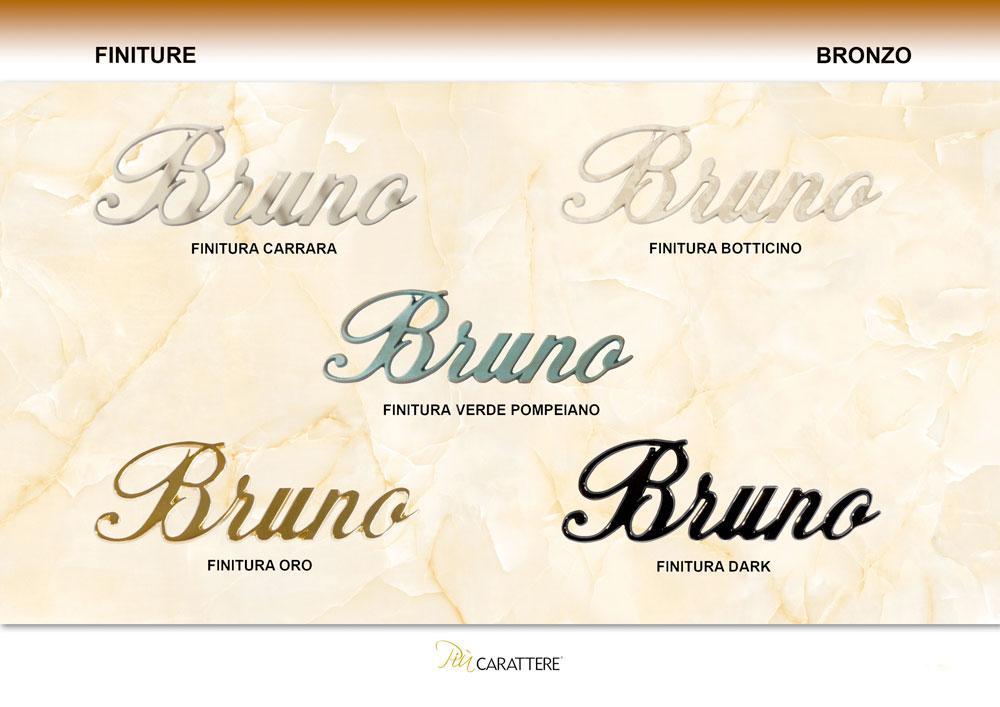 esempi-finiture-bronzo