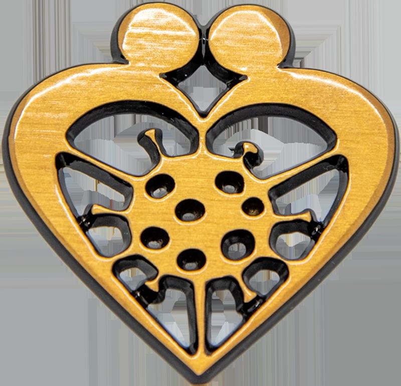 Più Carattere simbolo Covid-19